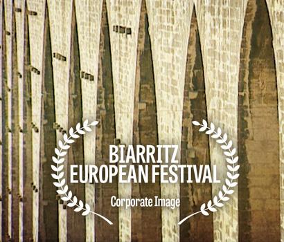 Prémio Festival Biarritz